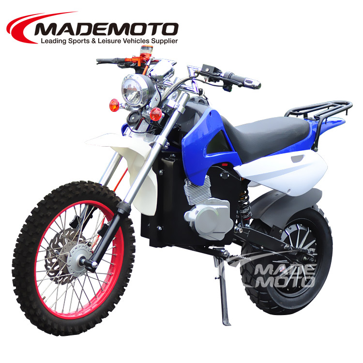 1500W 2000W Electric Dirt bike for Adult
