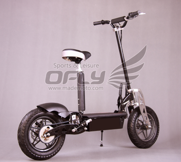Best Selling Ce Approved New Foldable 1000w Electric
