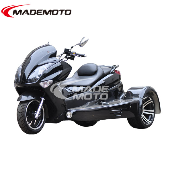chinese atvs for sale 300cc trycicle 3 wheels ATV Qaud bike
