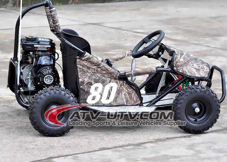 off road go kart frames for sale