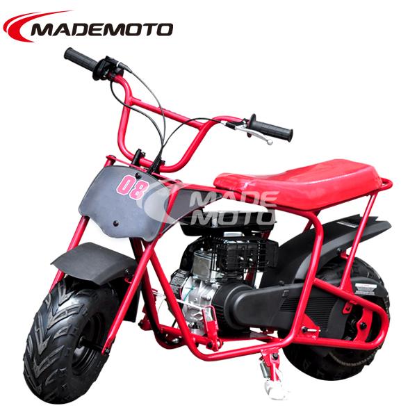 Gas Motor Scooters | www.pixshark.com - Images Galleries ...