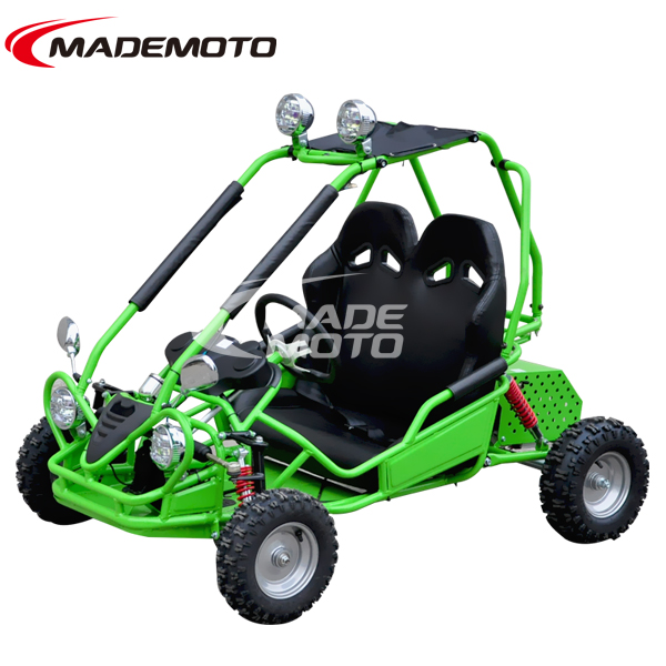 electric go kart for kids. Black Bedroom Furniture Sets. Home Design Ideas