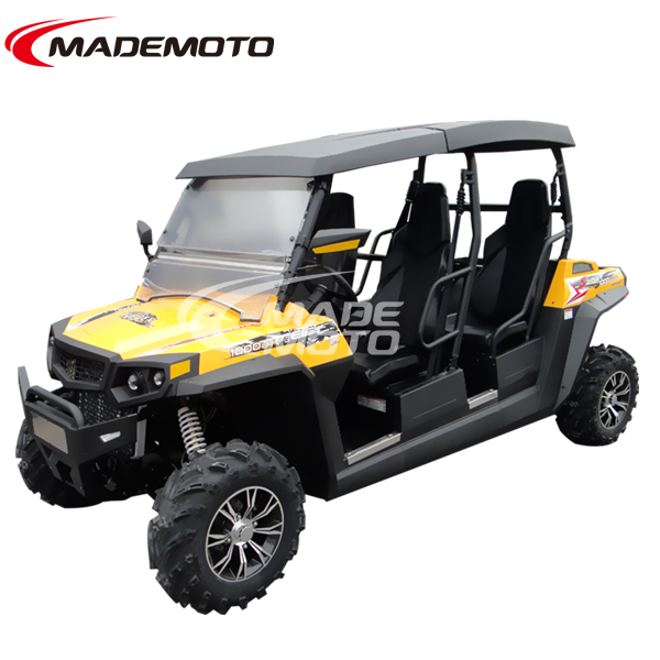 scooter manufacturers,electric scooter,electric atv,lithium electric