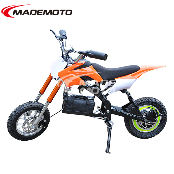 Electric scooter electric atv lithium electric bicycle for Go e bike motor