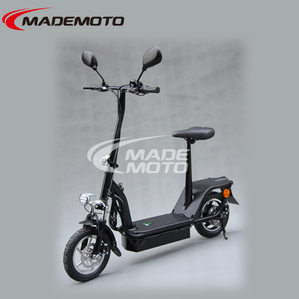scooter manufacturers,electric scooter,electric atv,lithium