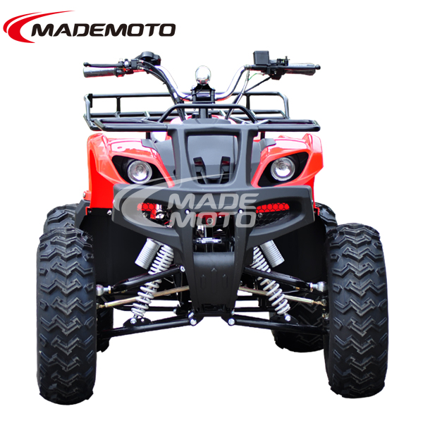 SHAFT DRIVE 2015 New 1000W to 2000W 48V to 60V 20Ah cheap adult electric atv for sale
