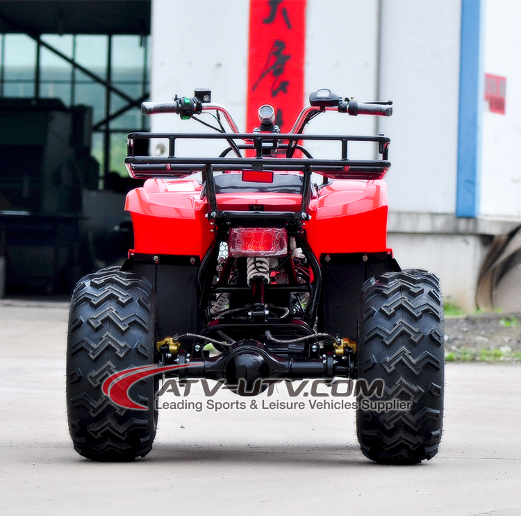 Atv For Sale Cheap >> Adult Electric ATV, Electric ATV, Electric Quad Bike, Big Electric ATV