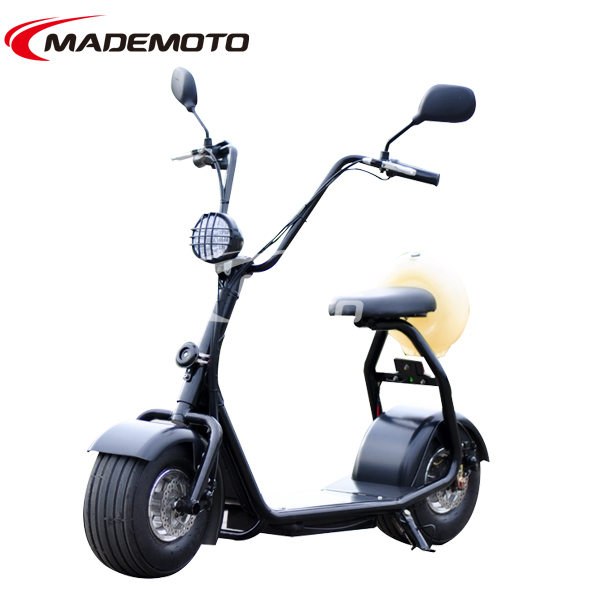 scooter manufacturers,electric scooter,electric atv,lithium electric ...