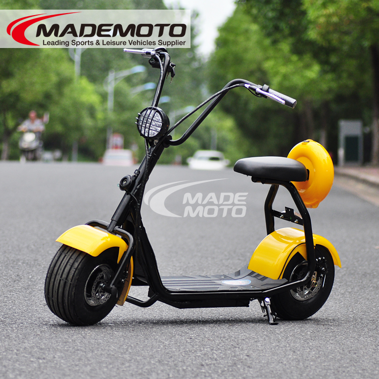 Scooter Manufacturers Electric Scooter Electric Atv Lithium
