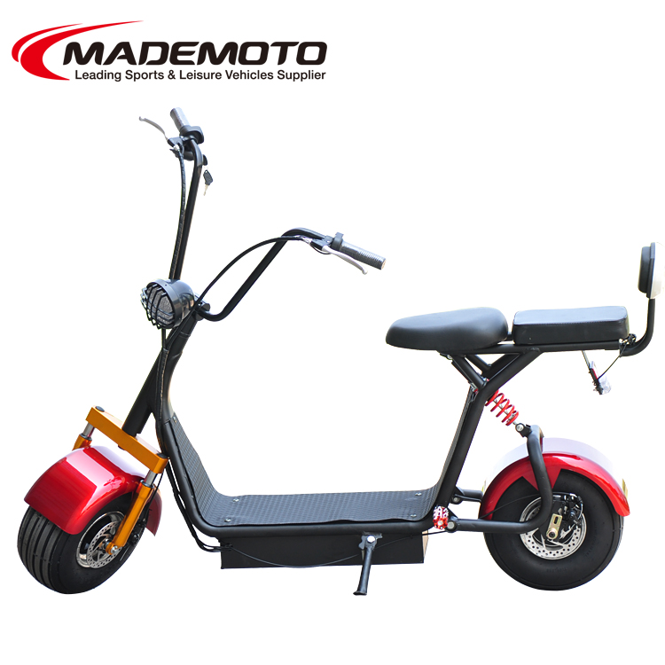Scooter Manufacturers Electric Scooter Electric Atv Lithium Electric