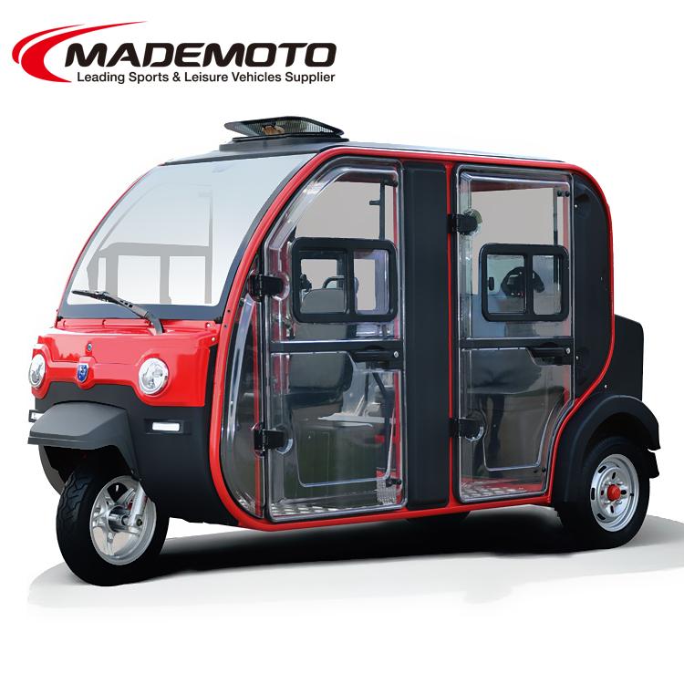 Electric Scooter,go Kart,atv,racing Go Kart,gas Motor