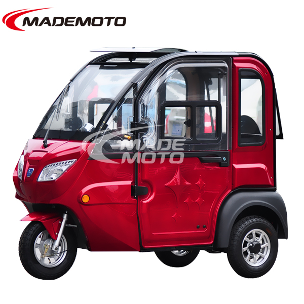 scooter manufacturers electric scooter electric atv lithium electric bicycle electric dirt bike. Black Bedroom Furniture Sets. Home Design Ideas